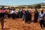 Adıyaman'da 'arazi paylaşımı' katliamı: 5 ölü