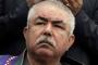 Sürgünden dönen Raşid Dostum'a suikat girişimi
