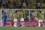 Fenerbahçe'nin Şampiyonlar Ligi 3. ön eleme turu rakibi Benfica