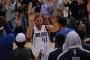 Dirk Nowitzki basketbolu bıraktı