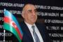Çavuşoğlu'dan İran açıklaması: Yaptırımlara uymak zorunda değiliz
