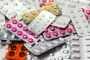 Ulaşılamayan ithal ilaçlar Meclis gündeminde: Halk sağlığı tehlikede