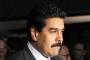 Venezuela için bir darbe çağrısı daha