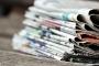 'Kağıt krizi nedeniyle en 700'den fazla basın emekçisi işsiz kaldı'