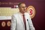 CHP Milletvekili Atilla Sertel: TRT şirket haline getirildi