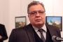 Rusya Büyükelçisi Andrey Karlov suikastı iddianamesi hazırlandı