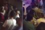 Maltepe'de çocuk kaçırmaya çalıştığı iddia edilen şahıs linç edildi
