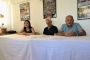 Antalya'dan 10 Ekim davasına sahip çıkma çağrısı