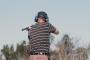 HAKİM: Avcılık da av turizmi de yasaklanmalı