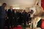 Erdoğan: Zambiya ile farklı alanlarda 12 anlaşma imzalayacağız