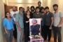 10 Ekim aileleri: Sadece tutuklulara ceza adalet getirmez