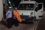 'Batan botta ölenlere 'FETÖ' gerekçesiyle araç verilmedi' iddiası