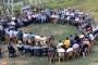 Divriği'de 'altın madeni' iddialarına köylülerden tepki