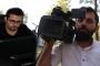Tutuklu Gazeteci İdris Yılmaz cezaevinden yazdı: Gazeteler verilmiyor