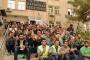Kayapınar Belediyesi kayyumun 'taşınmazlar protokollerini' iptal etti
