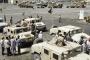 ABD, Yemen'e saldıran Suudi uçaklarına yakıt ikmali yapmayacak