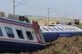 'Çorlu'daki tren kazasında suçlu yağmur değil denetimi yapmayandır'