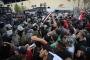Irak'ın Basra kentindeki eylemlerde 7 kişi yaşamını yitirdi
