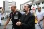 Adnan Oktar'ın siteleri için erişim engeli kararı