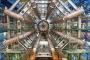 CERN'de 'Fiziği erkekler icat etti' diyen bilim insanı görevden alındı