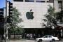 Çin, iPhone modellerinin satışını patent ihlali gerekçesiyle yasakladı