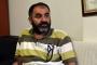 Feray Şahin'in babası: Karar katili aklamaya yönelik