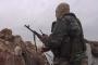 Suriye'deki cihatçılar Ulusal Kurtuluş Cephesi'ni kurdu