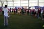 3. Ali Deniz Uzatmaz Futbol Turnuvası tamamlandı