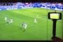 Digiturk'un talebiyle iletişime engel: Maç esnasında Periscope yasak!