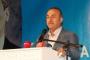 Çavuşoğlu: ABD ilişkilerimizi Pompeo ile 20 Kasım'da değerlendireğiz