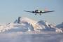İsviçre'de birkaç saat arayla düşen 2 küçük uçakta 24 kişi öldü