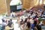 OHAL'de insan hakları çalışmaları: Akademisyenler otosansür uygulamak zorunda kaldı