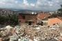 'Kirazlıtepe'de asbest tespit işlemi yönetmeliklere uygun yapılmadı'