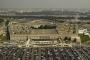Pentagon raporu: Çin tatbikatları saldırı hazırlığı
