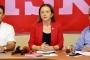 DİSK: İşyerlerinde cinsiyetler arası ücret adaletsizliği sürüyor
