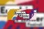 Engel tanımayan filmler Ankara'da