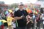 Gözaltındaki Gazeteci Ruken Demir'e yaptığı haberler soruldu