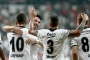 Beşiktaş, 2-1 mağlup olduğu LASK Linz maçıyla turu geçti