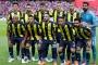 Fenerbahçe: Cristian Ramirez gündemimizde değil