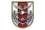 İdlib'den sorumlu komutanın da aralarında olduğu 5 general TSK'den istifa etti