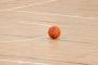2018 FIBA Dünya Kupası: Türkiye, Nijerya'ya 74-68 yenildi