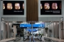 Yeni Havalimanına inişlerde Bulgaristan'a ne kadar ödenecek?