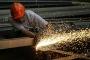 Termo Teknik işçileri: Fedakarlık çağrısı yapanlar fedakarlık yapsın