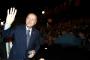 Erdoğan: Onların dolarları varsa bizim de Allah'ımız var