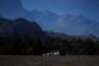 Türkiye'nin ilk 'Karanlık Gökyüzü Parkı' Isparta'da yapılacak