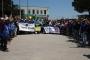 Grevdeki Süperpak işçileri: Bu gidişattan mücadeleyle çıkılır
