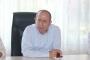 CHP Genel Sekreteri Akif Hamzaçebi görevinden istifa etti