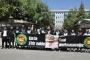 Tahir Elçi cinayetinin 3. yılı: Etkili soruşturma  yürütülmüyor
