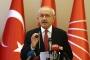 Kılıçdaroğlu: Kurultay tartışması bitti, yerel seçime hazırlanıyoruz