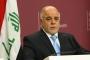 Irak Başbakanı İbadi, salı günü Ankara'ya geliyor
